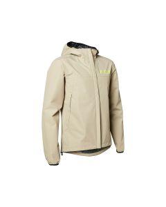 Fox giacca antipioggia Ranger 2.5 L water