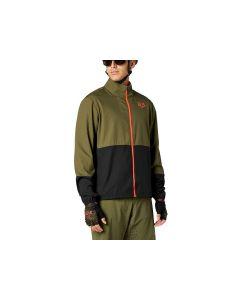 Fox giacca antivento Ranger