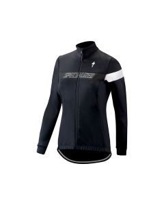 Specialized giacca Elements Rbx Sport invernale donna
