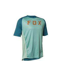 Fox maglia Defend manica corta