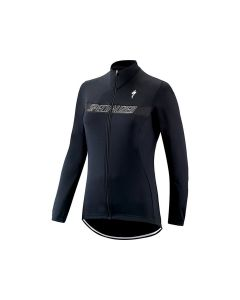 Specialized maglia Rbx Sport Therminal donna manica lunga