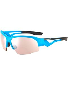 Cebé occhiali Hilldrop