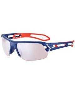 Cebé occhiale S'Track