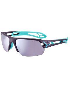 Cebé occhiale S'Track doppia lente