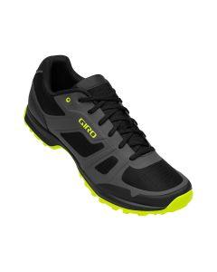 Giro scarpa Gauge