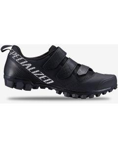 Specialized scarpa Recon 1.0