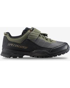Specialized scarpa Rime 1.0
