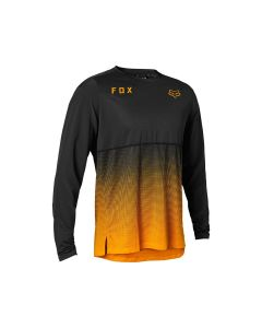 Fox maglia Flexair manica lunga
