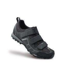 Specialized scarpa Rime Elite