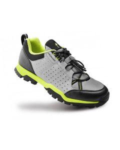 Specialized scarpa Tahoe