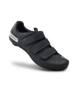 Specialized scarpa Sport Road