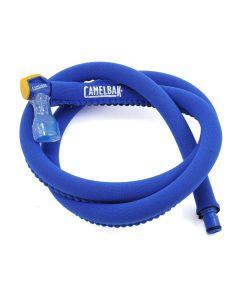 Camelbak tubo ricambio per zaini idrici