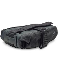 Specialized borsetto Seat Pack medio