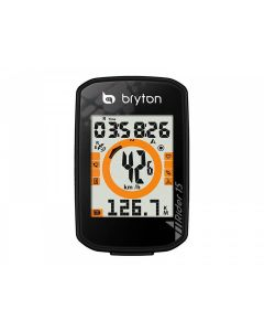 Bryton ciclocomputer Rider 15