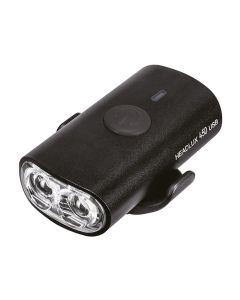 Topeak fanale Headlux anteriore 450 lumens