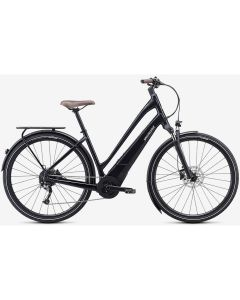 Specialized Turbo Como 3.0 700c Low Entry