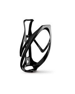 Specialized portaborraccia Rib Cage II nero satinato