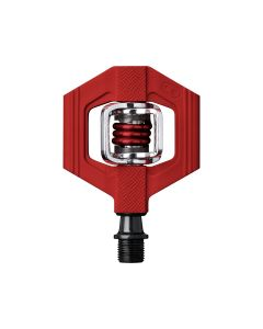 CrankBrothers pedali Candy 1
