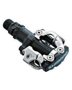 Shimano pedali M520 SPD