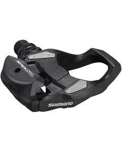 Shimano pedali RS500 SPD-SL