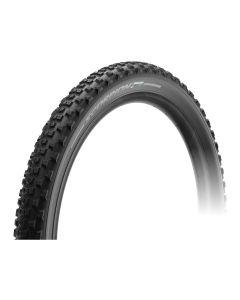 Pirelli copertone mtb Scorpion Enduro R 29 x 2.4
