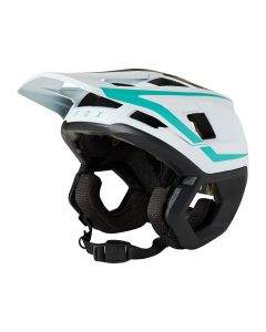 Fox casco mtb Dropframe Pro