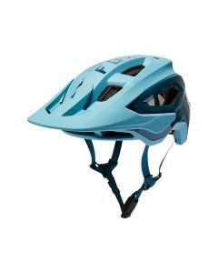 Fox casco mtb Speedframe Pro
