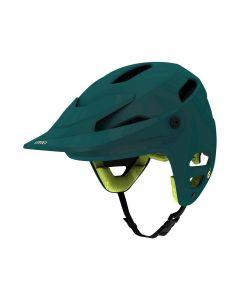 Giro casco mtb Tyrant Mips