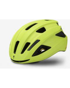 Specialized casco Align II mips