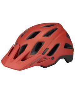Specialized casco mtb Ambush Comp angi mips