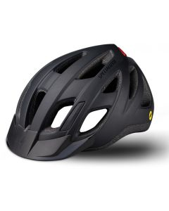 Specialized casco Centro Led