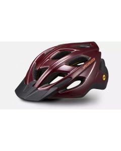 Specialized casco Chamonix mips