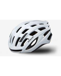 Specialized casco Propero 3 angi mips