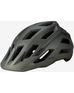 Specialized casco Tactic mips