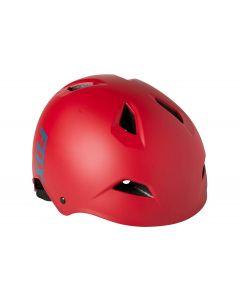 Fox casco Flight Sport