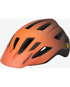 Specialized casco Jr Shuffle Child