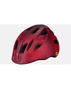 Specialized casco Jr Mio